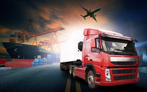 东莞到比如整车物流-东莞到比如货运包车