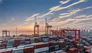 深圳到龙里物流运输公司,深圳到龙里货物运输专线