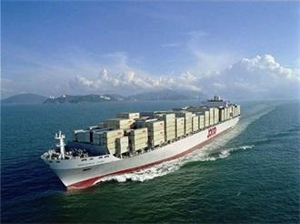 深圳到安平物流运输公司,深圳到安平货物运输专线