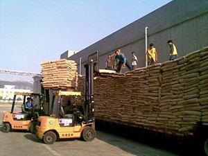 南京到三亚整车物流-南京到三亚货运包车