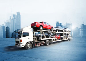 南京到白沙整车物流-南京到白沙货运包车