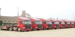 南京到昌江整车物流-南京到昌江货运包车