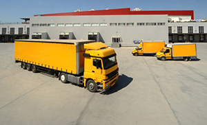 南京到巨野整车物流-南京到巨野货运包车