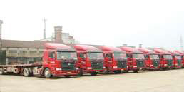 南京到鄄城整车物流-南京到鄄城货运包车
