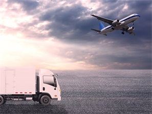 佛山到清远整车物流-佛山至清远货运包车