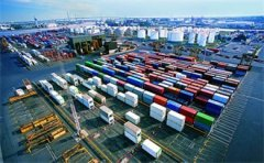 深圳到金华物流公司-货运公司运输门到门