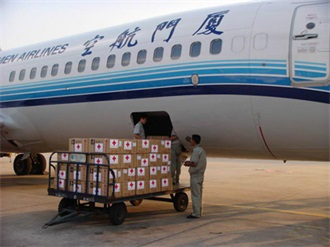 惠州到天门危险品运输公司-惠州到天门危险品运
