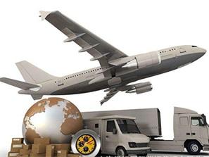 惠州到三亚危险品运输公司-惠州到三亚危险品运输专线