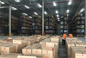 惠州到三沙危险品运输公司-惠州到三沙危险品运输专线
