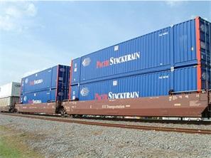 惠州到琼海危险品运输公司-惠州到琼海危险品运输专线
