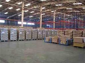 惠州到东方危险品运输公司-惠州到东方危险品运输专线