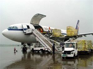 惠州到定安危险品运输公司-惠州到定安危险品运输专线