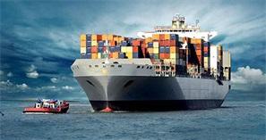惠州到澄迈危险品运输公司-惠州到澄迈危险品运输专线