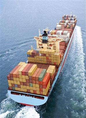 惠州到临高危险品运输公司-惠州到临高危险品运输专线