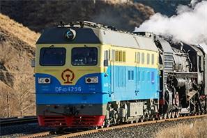 惠州到白沙危险品运输公司-惠州到白沙危险品运输专线
