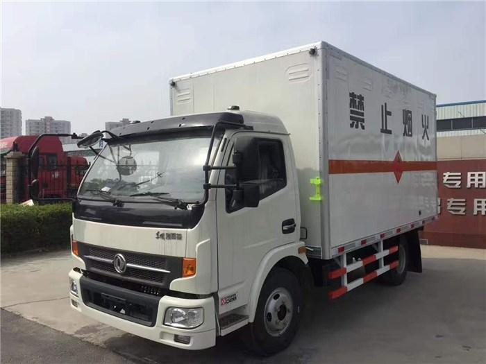 东莞到广南危险品运输公司-东莞到广南危险品运输专线