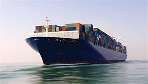 龙游到班玛整车运输-龙游至班玛整车货运服务
