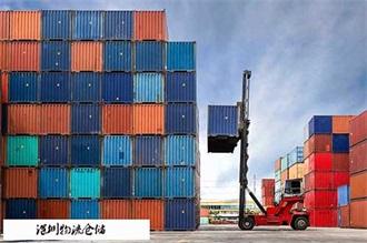 龙游到都兰整车运输-龙游至都兰整车货运服务