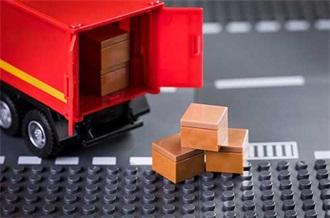 龙游到天峻整车运输-龙游至天峻整车货运服务