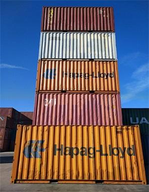 龙游到称多整车运输-龙游至称多整车货运服务