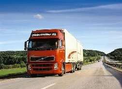 金华到建始整车运输-金华至建始整车货运服务