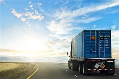 仪征到深圳整车运输,仪征到香港物流运输