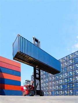泰州到深圳整车运输,泰州到香港物流运输