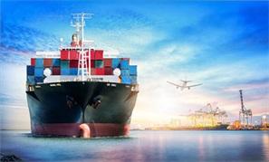 靖江到深圳整车运输,靖江到香港物流运输