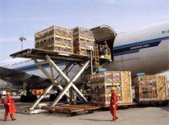 雷波到深圳整车运输,雷波到香港物流运输