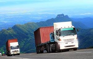 沧州到深圳整车运输,沧州到香港物流运输