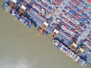 拜泉到深圳整车运输,拜泉到香港物流运输