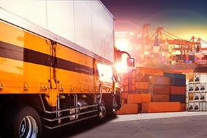突泉到深圳整车运输,突泉到香港物流运输
